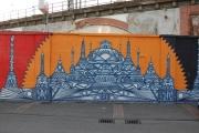 003-piątka-kolońska-Kolonia-Köln-galeria-001-005