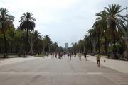 Arc de Triomf de Barcelona 002-002