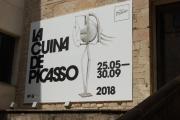Picasso Barcelona 002-007