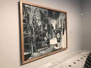 Picasso Barcelona 002-008