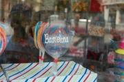 Lollipop Barcelona 002-014