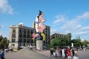 Barceloneta Barcelona 004-002