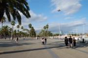 Barceloneta Barcelona 004-003
