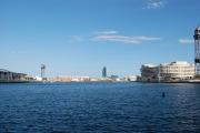 Barceloneta Barcelona 004-006