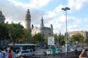Barceloneta Barcelona 004-008