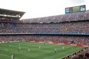 FC Barcelona 005-010