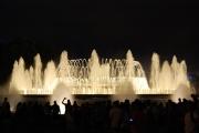 Magic Fountain Barcelona 005-012
