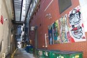 008-piątka-chicagowska-galeria-002-008