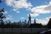 008-piątka-chicagowska-galeria-002-009