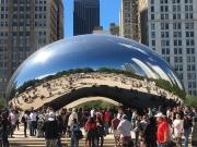008-piątka-chicagowska-galeria-003-001