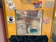 008-piątka-chicagowska-galeria-007-002